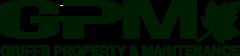 Griffs Property & Maintenance